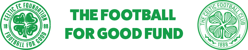 Foodball For Good